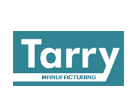 Tarry Manufacturing